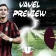 Europa League, i match delle 21: Atalanta e Milan per la fuga, Hoffenheim per il riscatto