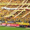 Precios de las entradas: Barcelona vs Macará