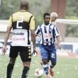 Criciúma e Paysandu medem forças fechando primeiro turno da Série B