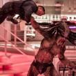 Crítica de 'Predator', un filme del que se esperaba más