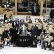 Nashville Predators defeat Anaheim Ducks to reach Stanley Cup Finals