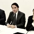 Un partido de 50 millones de euros