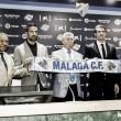 Guía VAVEL Málaga 2018-2019: juventud y experiencia para el asalto al ascenso