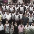 Deportes Tolima presentó su plantilla para el segundo semestre