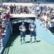 El Getafe CF presenta a sus dos nuevas incorporaciones, el Cata Díaz y Dani Pacheco