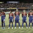 Deportivo Pasto mueve el mercado de fichajes para el segundo semestre