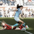 Portland Thorns vs Chicago Red Stars Live Stream Updates and Commentary of 2017 Portland Thorns Invitational (1-0)
