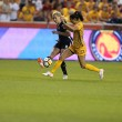 Utah Royals FC vs Seattle Reign FC preview: Laura Harvey looking for first win over former club