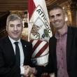 Novedades en la pretemporada del Bilbao Athletic