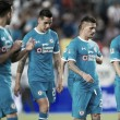 Cruz Azul dio inicio con su pretemporada