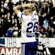 Previa Real Zaragoza - CD Tenerife: despedida a una temporada para olvidar