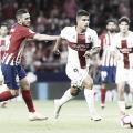 Previa SD Huesca - Atlético de Madrid: ¿última oportunidad para la salvación?
