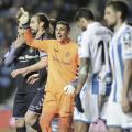 Previa Real Valladolid vs Real Sociedad: dos realidades muy distintas luchan por objetivos ambiciosos