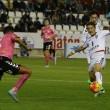 Albacete Balompié - Elche CF: duelo de urgencias y de aficiones