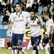 Real Zaragoza - CD Tenerife: en busca del ascenso directo