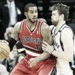 Previa NBA: jornada marcada por el Thanksgiving Day