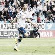 Real Zaragoza - Albacete Balompié: unos visitantes al alza miden la necesidad maña