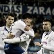 Real Zaragoza - CD Mirandés: billete a la metamorfosis