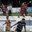 Previa Argentinos vs Guillermo Brown: volver a jugar