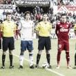 Real Zaragoza - CD Numancia: a la caza del ascenso directo