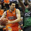 Valencia Basket – FIATC Mutua Joventut: los valencianos quieren redondear la primera vuelta haciendo historia