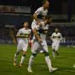 Elche CF – Atlético Baleares: buenas sensaciones tras el derbi
