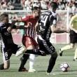 Previa UD Almería - Real Valladolid: volver a ganar a domicilio