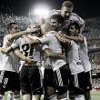 Valencia - Real Madrid: Mestalla, Enzo y la ilusión