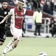 Previa Lyon - Ajax: en busca de la hazaña francesa