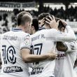 Mallorca - Real Zaragoza: asalto al Iberostar Estadio