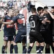 Tigre vs Guillermo Brown: puntapié inicial