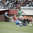Atlético Astorga - Algeciras CF: remontada o adiós