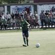 Atlético Astorga - CD Vitoria: uno será de bronce
