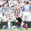 Previa Athletic Club – RCD Espanyol: agotando balas