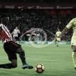 Previa Athletic Club – Villarreal CF: sacar la cabeza o continuar con la racha