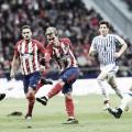 Previa Atlético de Madrid - Real Sociedad: un clásico de La Liga