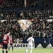 Huesca - Osasuna: dos equipos, dos caminos