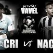 Previa Sporting Cristal - Atlético Nacional: Un nuevo desafío en tierras incas