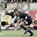 Traigan pochoclos: los clásicos kiwis acaparan televidentes en esta cuarta semana del Super Rugby