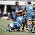 La décima octava semana será el paso previo antes de los playoffs del Super Rugby