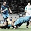 Super Rugby 2017: la décima ya ha llegado