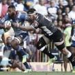 Super Rugby 2017: decimacuarta hora de acción