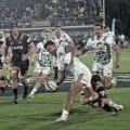 Highlanders-Chiefs, el gran espectáculo en la cartelera de esta duodécima semana del Super Rugby