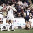Super Rugby 2017: la quinta ya es una realidad