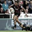 El clásico del sur neozelandés, el duelo más atrapante en la quinta fecha del Super Rugby