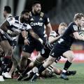 Rebels-Highlanders, el gran juego de la tercera semana del Super Rugby