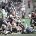Stormers-Bulls y Hurricanes-Chiefs, los dos grandes derbis de la undécima semana del Super Rugby