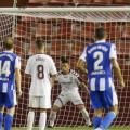Previa Deportivo - Albacete: el cielo o el infierno