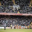 Deportivo de la Coruña vs Real Sociedad en directo y en vivo online