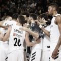La historia espera al Real Madrid: tan cerca, pero tan lejos